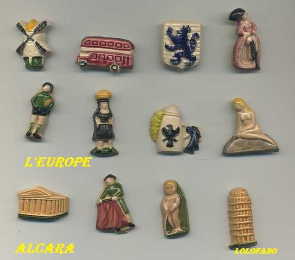 0-alcara-dv299-x-l-europe-ceramique-90-p2.jpg