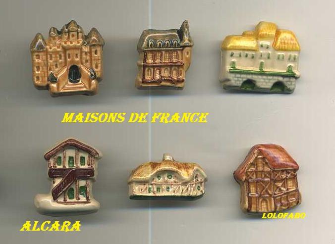 0-alcara-dv300-x-maisons-de-france-ceramique-facades-90-p2.jpg