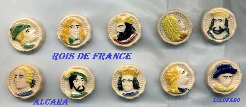 0-alcara-rois-de-france-alcara-hg332-1.jpg