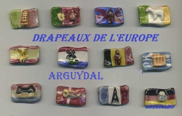 0-arguydal-90-p12-drapeaux-l-europe-des-12-arguydal-1.jpg