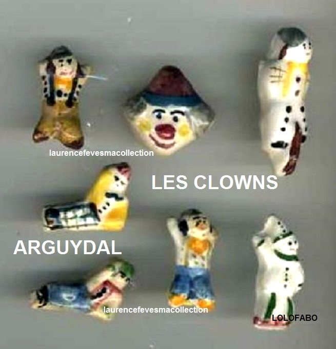 0 arguydal 90 p14 clowns2