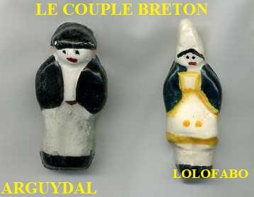 0-arguydal-pp209-x-couple-breton-90-p14.jpg