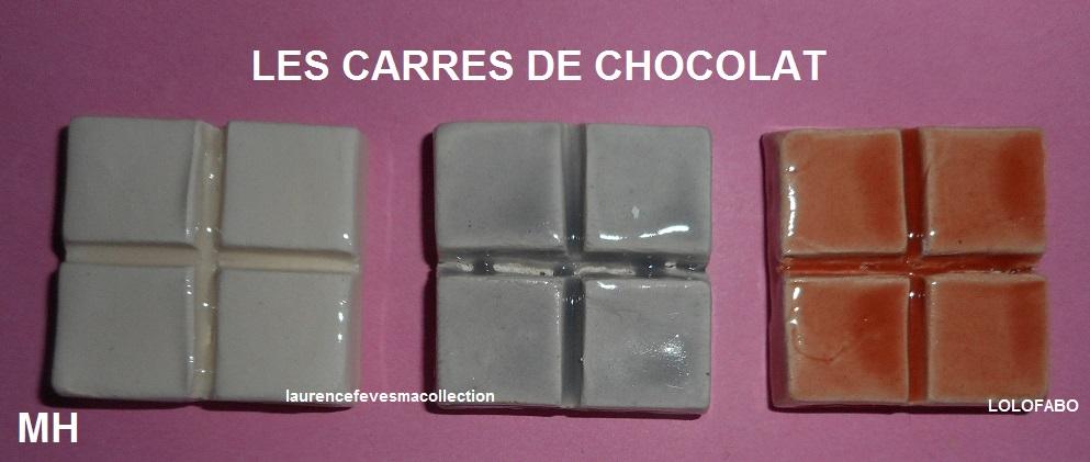 0 chocolat mh