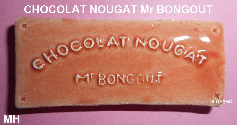 0 chocolat nougat mr bongout plaque mh