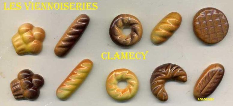 0-clamecy-viennoiseries-1.jpg