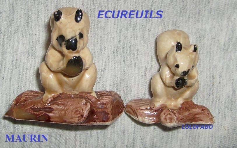 0-maurin-ecureuils-maurin.jpg