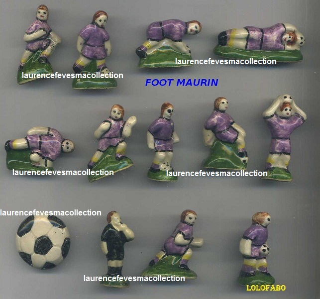 0 maurin foot maillot violet 1