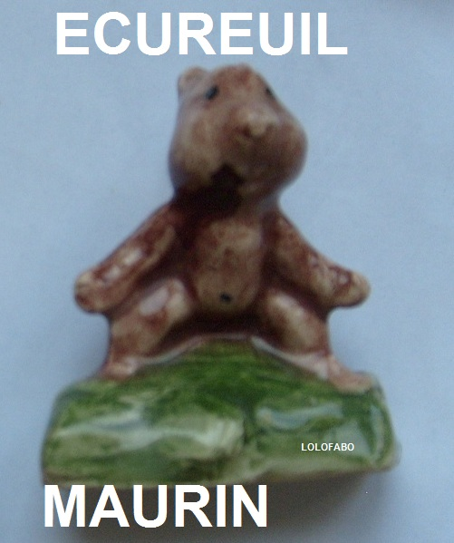 0 maurin marmotte 1