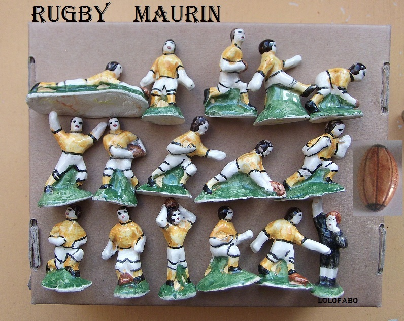 0-maurin-rugby-maillot-jaune.jpg