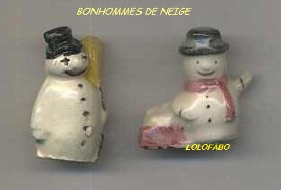 0-nl268-x-bonhommes-de-neige-maurin-90-p13.jpg
