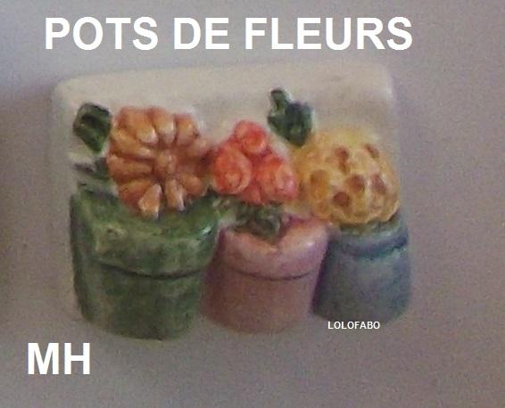 0 plaque fleurs 1
