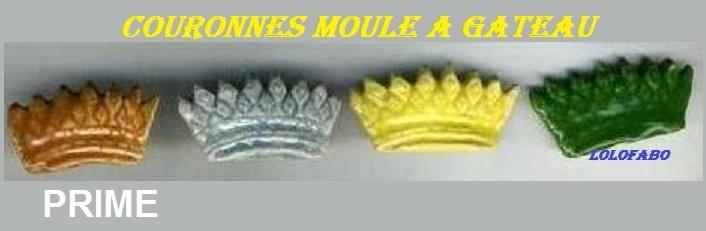 0 prime couronnes moule a gateau 1