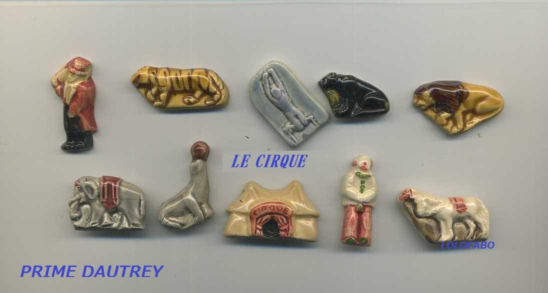 0-prime-le-cirque-dautrey-fr96p56.jpg