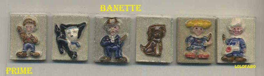 0-prime-pp157-x-banette-1995-90-p90.jpg