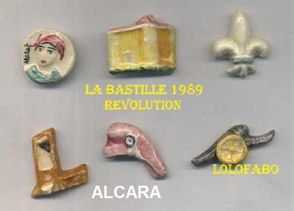 1989 alcara hg362 x la bastille 1989 revolution 1