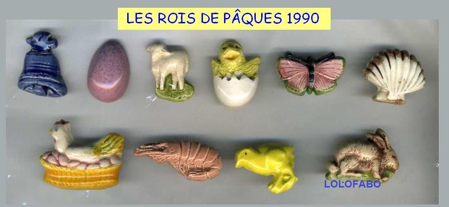 1990 pq277 x les rois de paques 90 p95