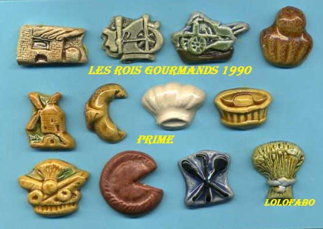 1990-prime-90-p70-les-rois-gourmands-prime-1990.jpg