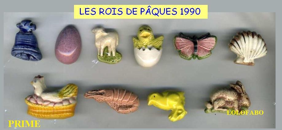 1990-prime-pq277-x-les-rois-de-paques-90-p95.jpg