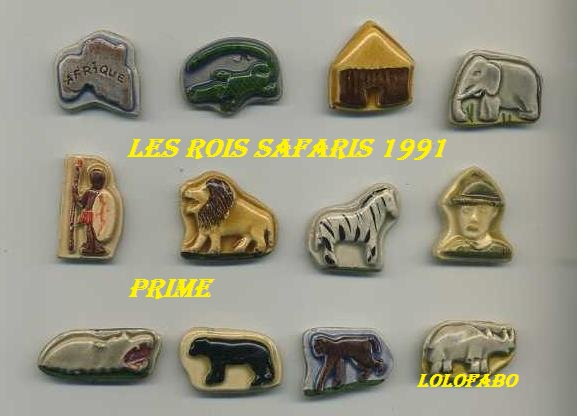 1991-prime-90-p76-hg-les-rois-safaris-prime-1991.jpg