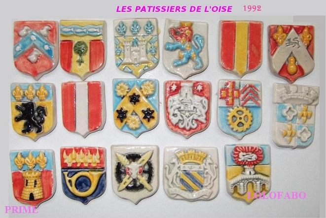 1992-les-patissiers-de-l-oise-blasons.jpg