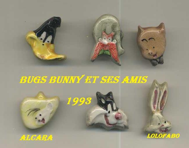 1993-alcara-bd85-x-bugs-bunny-et-ses-amis-wb-tetes-aff93p1.jpg