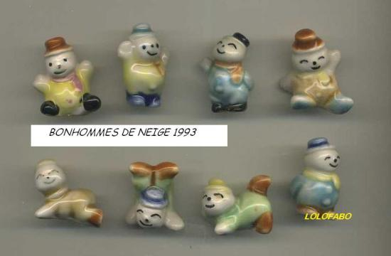 1993-bonhommes-de-neige-maifruico-aff93p16.jpg