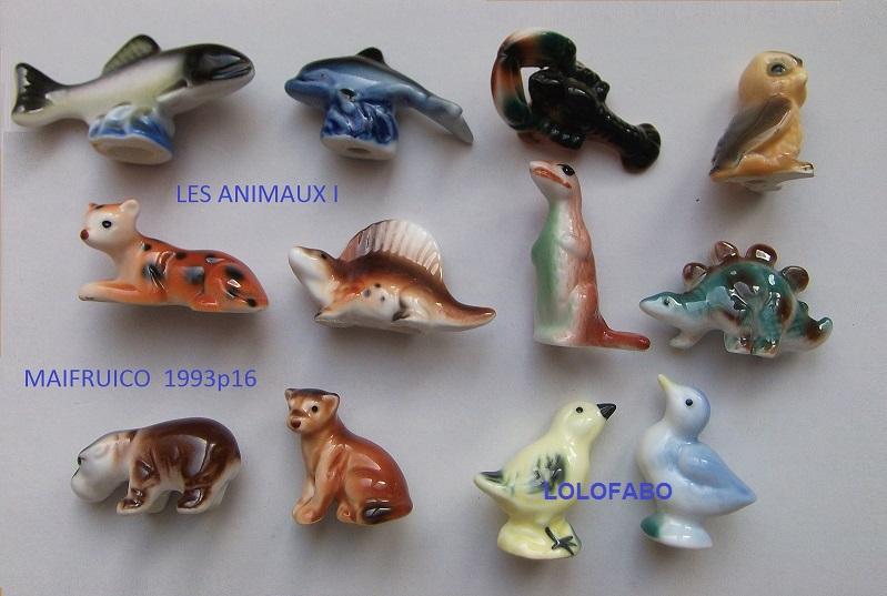 1993 les animaux i aff93p16