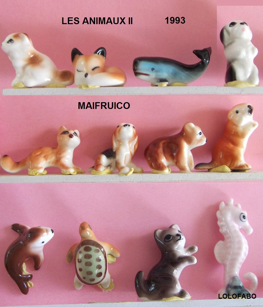 1993 les animaux ii maifruico aff93p17 1