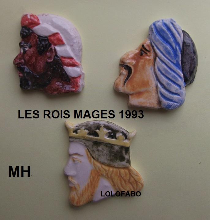 1993 les rois mages aff93p25
