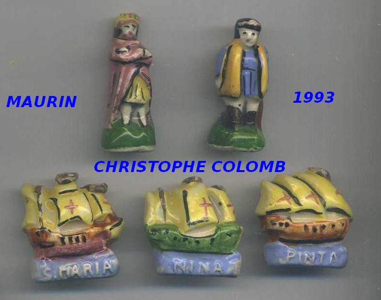 1993-maurin-christophe-colomb-maurin-aff93p21.jpg