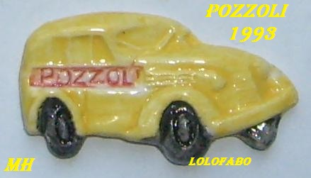 1993 mh pp341 x pozzoli voiture mh aff93p26 2
