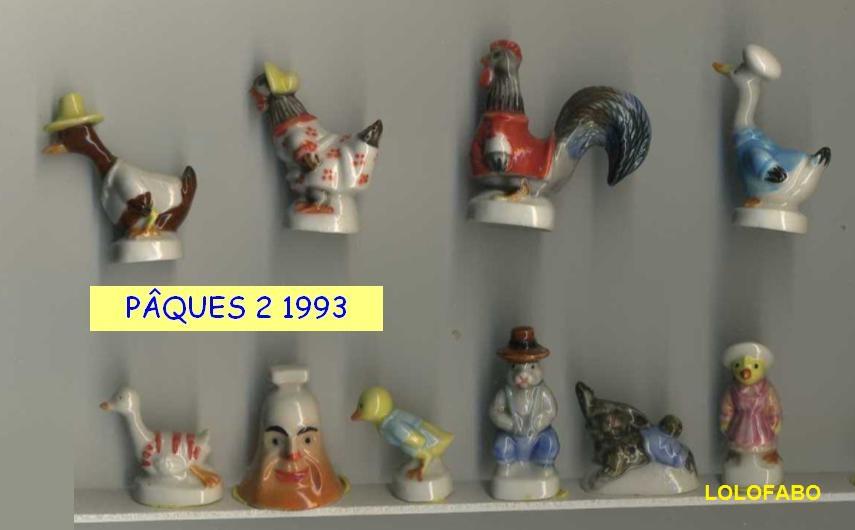 1993 paques 2 prime aff1993p52