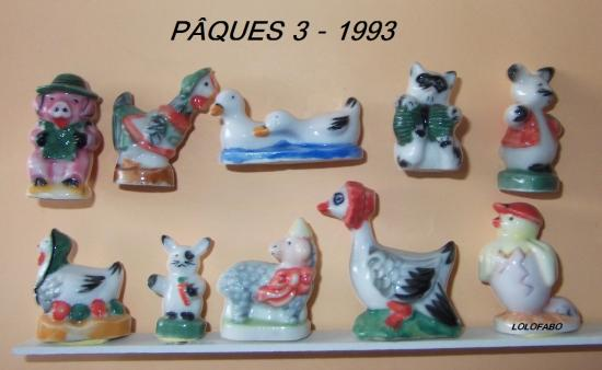 1993-paques-3-aff93p52.jpg