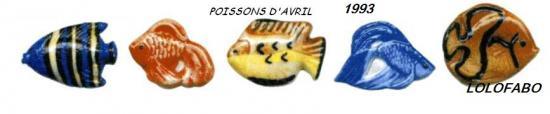 1993-poissons-d-avril-x-aff93p42.jpg
