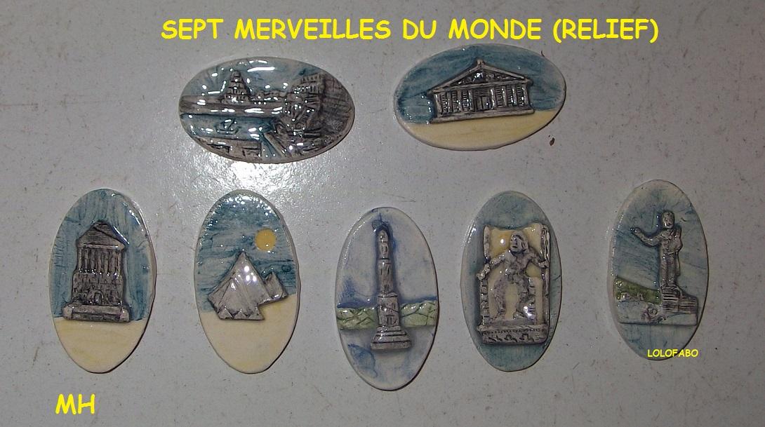 1993-sept-merveilles-de-monde-medaillons-reliefs-aff93p25.jpg