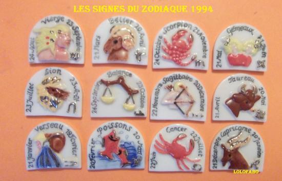 1994-aff94p39-les-signes-du-zodiaque-ii.jpg