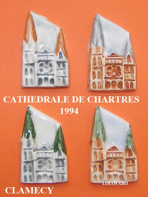 1994-cathdrale-de-chartres-grande-taille-clamecy-aff94p20.jpg