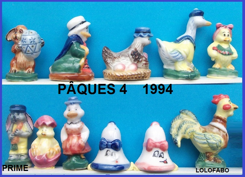 1994 paques 4 back europ 1994p61