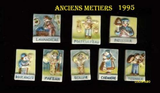 1995-aff95p68-x-metiers-aff95p68.jpg
