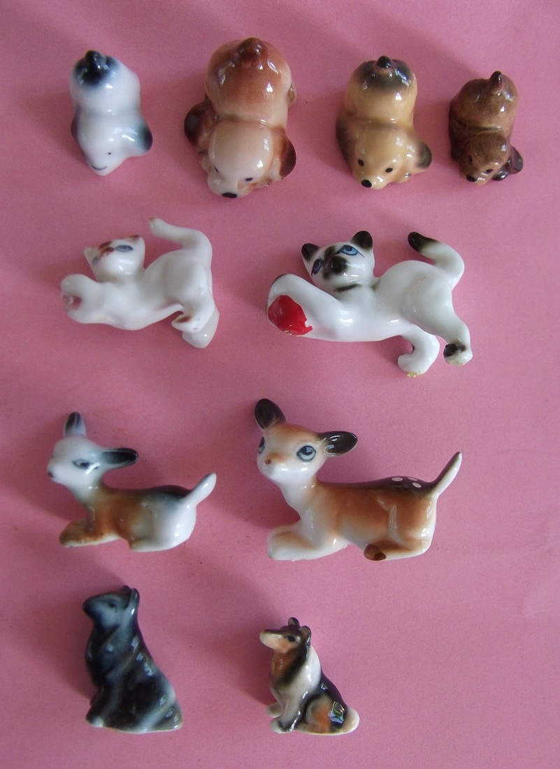 1995 animaux wietzel aff95p62 2 2