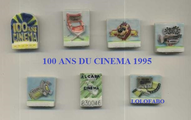 1995-bd090-x-100-ans-du-cinema-aff95p02.jpg