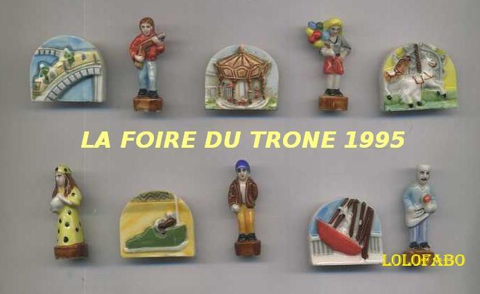 1995-dv238-x-pp172-la-foire-du-trone-aff95p37.jpg