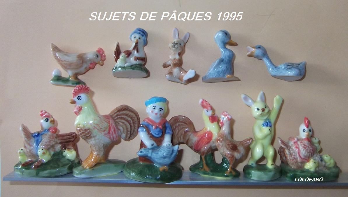 1995-feves-paques-arguydal-1995p71.jpg
