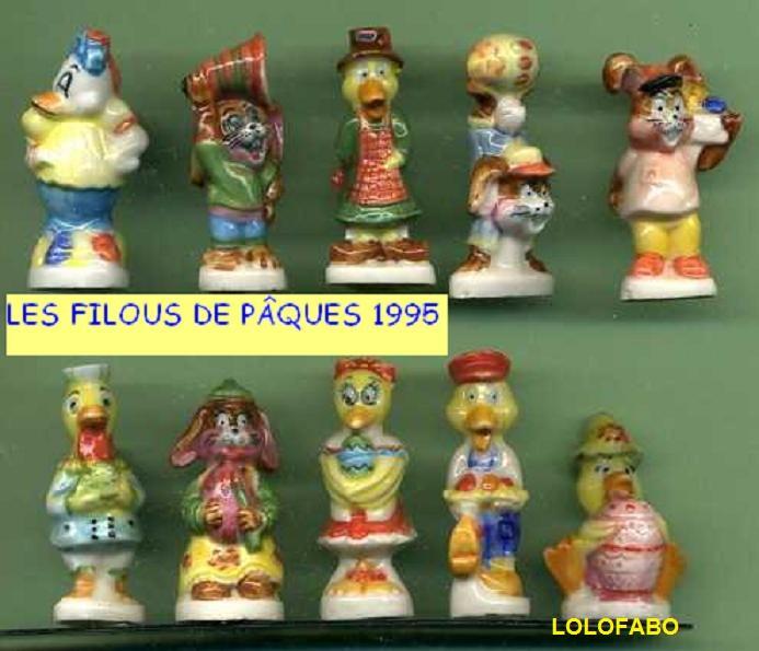 1995 pq278 x les filous de paques aff95p70