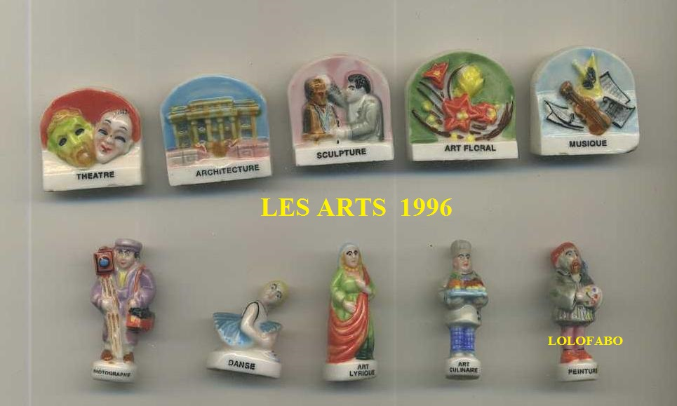 1996-dv327-dv240-x-les-arts-aff96p51.jpg