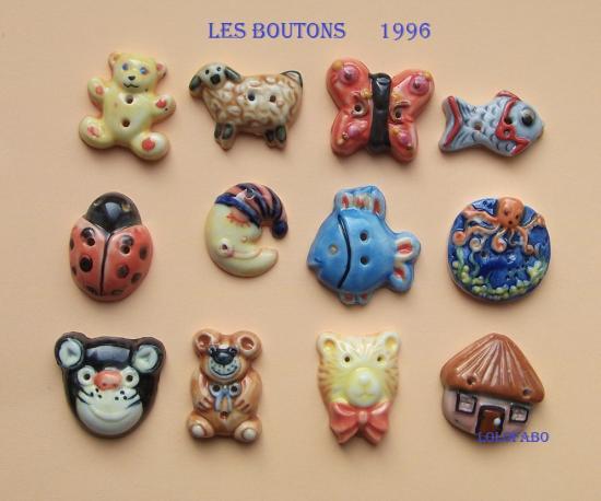 1996-dv648-x-les-boutons-aff96p11.jpg