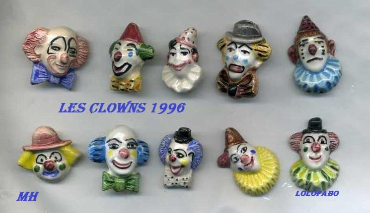 1996-mh-dv460-x-les-clowns-mh-masque-aff96p40.jpg