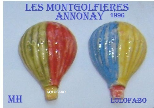 1996-mh-les-montgolfieres-annonay-mh-x.jpg