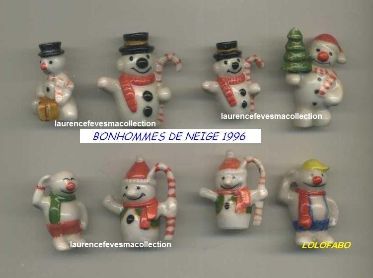 1996 nl280 x bonhommes de neige aff96p79