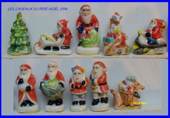 1996-nl308-les-cadeaux-du-pere-noel-aff96p7.jpg
